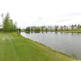 Photo 13: Edenwold RM No. 158 in Edenwold: Residential for sale (Edenwold Rm No. 158)  : MLS®# SK858371