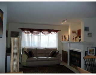 """Photo 5: 304 5600 ANDREWS Road in Richmond: Steveston South Condo for sale in """"THE LAGOONS"""" : MLS®# V748979"""
