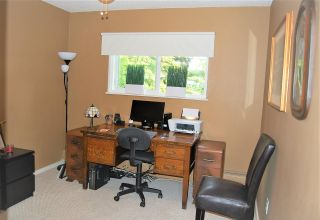 """Photo 9: 111 200 WESTHILL Place in Port Moody: College Park PM Condo for sale in """"WESTHILL PLACE"""" : MLS®# R2189218"""