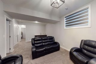 Photo 34: 18 Carrington Road NW in Calgary: Carrington Detached for sale : MLS®# A1149582