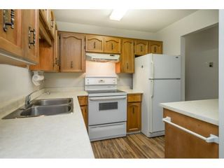 """Photo 6: 309 32119 OLD YALE Road in Abbotsford: Abbotsford West Condo for sale in """"YALE MANOR"""" : MLS®# R2622488"""