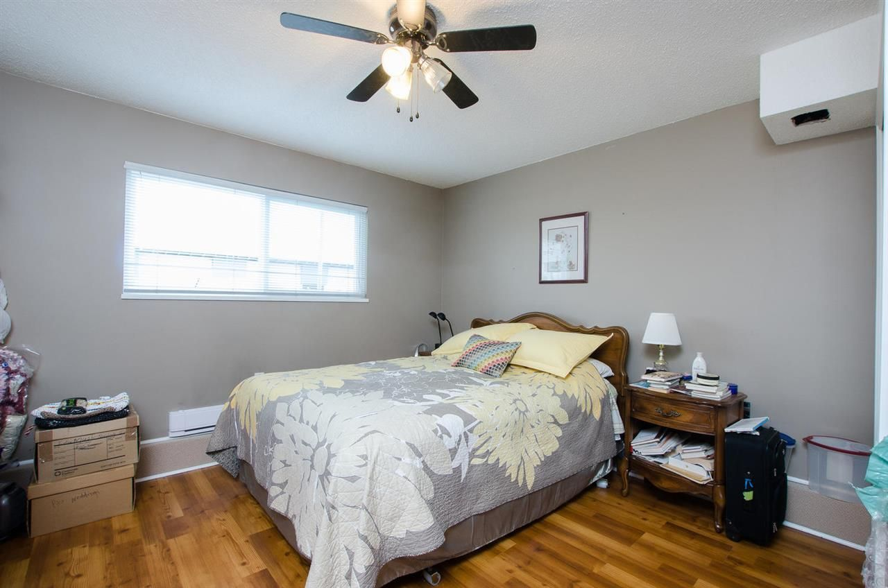 Photo 19: Photos: 4652 60B Street in Delta: Holly House for sale (Ladner)  : MLS®# R2366212