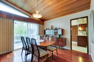 Photo 5: 4297 ATLEE AVENUE in Burnaby: Deer Lake Place House for sale (Burnaby South)  : MLS®# R2009771
