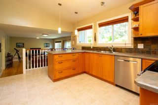 Photo 8: 1545 Granada Cres in : SE Mt Doug House for sale (Saanich East)  : MLS®# 853779