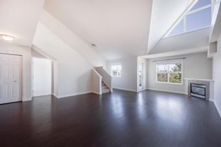 Photo 2: 303 1631 28 Avenue SW in Calgary: South Calgary Apartment for sale : MLS®# A1109353