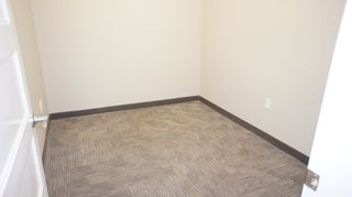 Photo 20: 102 108 PROVINCIAL Avenue: Sherwood Park Industrial for sale or lease : MLS®# E4260823
