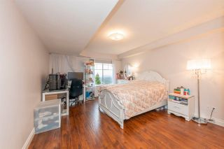 Photo 17: 62 2979 PANORAMA Drive in Coquitlam: Westwood Plateau Townhouse for sale : MLS®# R2576790