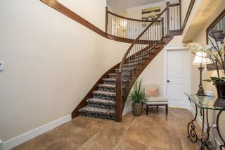 Photo 9: 51 E 42ND Avenue in Vancouver: Main House for sale (Vancouver East)  : MLS®# R2544005