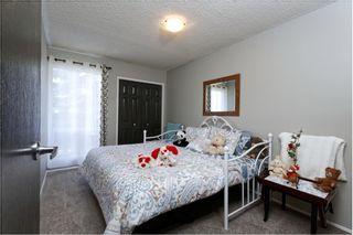 Photo 20: 56 7205 4 Street NE in Calgary: Huntington Hills Row/Townhouse for sale : MLS®# A1021724