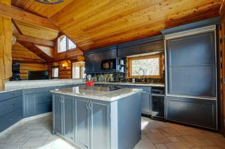 Photo 14: 299022 316 Street W: Rural Foothills County Detached for sale : MLS®# A1098190