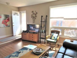 Photo 4: 72 1128 McKercher Drive in Saskatoon: Wildwood Residential for sale : MLS®# SK850396