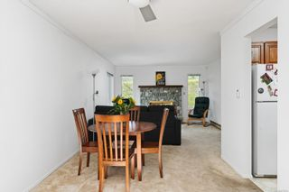 Photo 7: 3712 Blenkinsop Rd in : SE Maplewood House for sale (Saanich East)  : MLS®# 879103