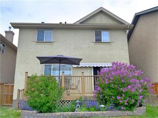 Photo 20: 84 EVERWILLOW Green SW in Calgary: Evergreen House for sale : MLS®# C4066825