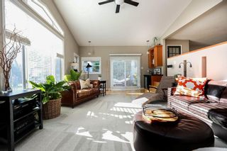 Photo 16: 827 Pepperloaf Crescent in Winnipeg: Charleswood Residential for sale (1G)  : MLS®# 202122244