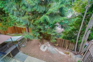 """Photo 31: 9 2590 AUSTIN Avenue in Coquitlam: Coquitlam East Townhouse for sale in """"Austin Woods"""" : MLS®# R2617882"""