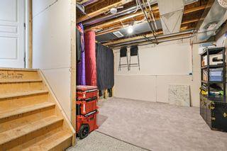 Photo 34: 50 Royal Oak Lane NW in Calgary: Royal Oak Row/Townhouse for sale : MLS®# A1119394