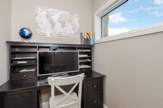 Photo 24: 34 Applewood Point: Spruce Grove House for sale : MLS®# E4266300