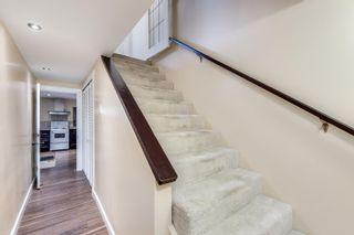 Photo 17: 2179 PITT RIVER Road in Port Coquitlam: Central Pt Coquitlam 1/2 Duplex for sale : MLS®# R2611898