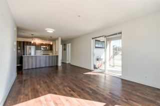 """Photo 8: 233 7088 14TH Avenue in Burnaby: Edmonds BE Condo for sale in """"RED BRICK"""" (Burnaby East)  : MLS®# R2352550"""
