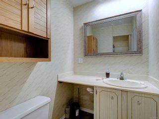 Photo 14: 302 1745 Leighton Rd in : Vi Jubilee Condo for sale (Victoria)  : MLS®# 878741