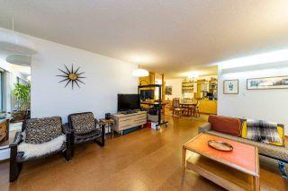 "Photo 21: 205 1319 MARTIN Street: White Rock Condo for sale in ""The Cedars"" (South Surrey White Rock)  : MLS®# R2553279"