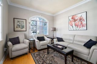 Photo 18: PH1 2277 Oak Bay Ave in : OB South Oak Bay Condo for sale (Oak Bay)  : MLS®# 873068
