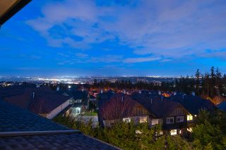 "Photo 27: 66 55 HAWTHORN Drive in Port Moody: Heritage Woods PM Townhouse for sale in ""COBALT SKY"" : MLS®# R2561206"