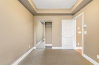 "Photo 13: 303 2343 ATKINS Avenue in Port Coquitlam: Central Pt Coquitlam Condo for sale in ""Pearl"" : MLS®# R2553477"