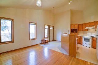 Photo 2: 7 Beaufort Crescent in Winnipeg: Richmond West Residential for sale (1S)  : MLS®# 1815398