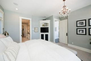 Photo 27: 36 Ridge Pointe Drive: Heritage Pointe Detached for sale : MLS®# A1080355