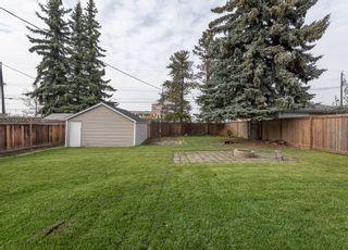 Photo 17: 13316 110A Avenue in Edmonton: Zone 07 House for sale : MLS®# E4245302