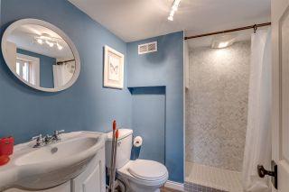 Photo 13: 3127 GRAVELEY STREET in Vancouver: Renfrew VE House for sale (Vancouver East)  : MLS®# R2362345