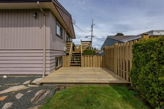 Photo 31: 187 Dahl Rd in : CR Willow Point House for sale (Campbell River)  : MLS®# 874538