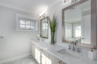 Photo 15: 3339 COLLINGWOOD STREET in Vancouver: Dunbar House for sale (Vancouver West)  : MLS®# R2357259