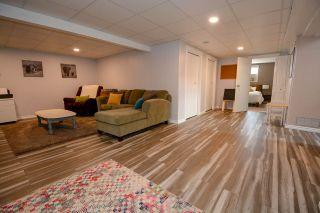 Photo 13: 9803 113 Avenue in Fort St. John: Fort St. John - City NE House for sale (Fort St. John (Zone 60))  : MLS®# R2367391