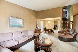 Photo 5: 172 Edendale Way NW in Calgary: Edgemont Detached for sale : MLS®# A1133694