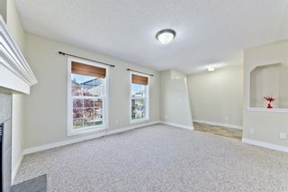 Photo 9: 55 EVERGLEN Rise SW in Calgary: Evergreen Detached for sale : MLS®# A1024356