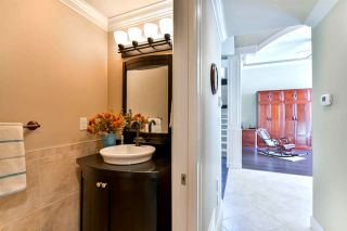 Photo 14: 1398 129B Street in Surrey: Crescent Bch Ocean Pk. House for sale (South Surrey White Rock)  : MLS®# R2133979