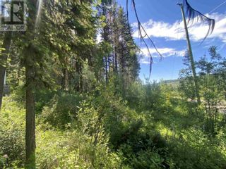 Photo 2: LOT 4 WILCOX ROAD in Forest Grove: Vacant Land for sale : MLS®# R2595645