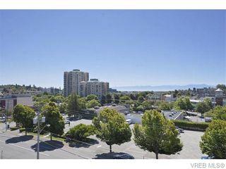 Photo 14: 201 932 JOHNSON St in VICTORIA: Vi Downtown Condo for sale (Victoria)  : MLS®# 743864