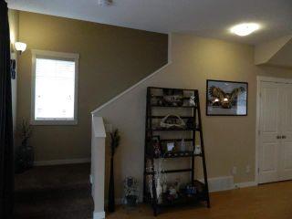 Photo 9: 39 2860 VALLEYVIEW DRIVE in : Valleyview Townhouse for sale (Kamloops)  : MLS®# 150620
