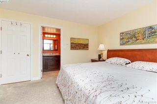 Photo 15: 302 420 Linden Ave in VICTORIA: Vi Fairfield West Condo for sale (Victoria)  : MLS®# 820001