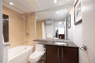 Photo 23: 607 550 PACIFIC STREET in Vancouver: Yaletown Condo for sale (Vancouver West)  : MLS®# R2518255