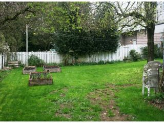 Photo 8: 2447 SUGARPINE Street in Abbotsford: Abbotsford West House for sale : MLS®# F1309294