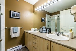 """Photo 23: 141 6747 203 Street in Langley: Willoughby Heights Townhouse for sale in """"Sagebrook"""" : MLS®# R2621016"""