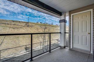 Photo 25: Rocky Ridge Condo Sold By Sotheby's - Steven Hill - Certified Condominium Specialist