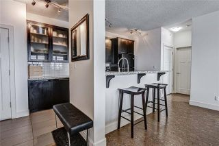 Photo 2: 315 3410 20 Street SW in Calgary: South Calgary Apartment for sale : MLS®# A1052619