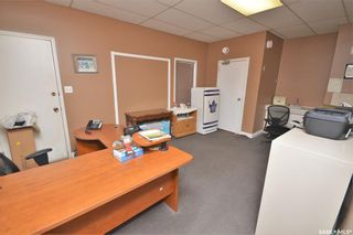 Photo 17: 1315 1st Avenue Northwest in Moose Jaw: Central MJ Commercial for sale : MLS®# SK851217