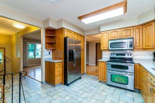 Photo 6: 2633 TWEEDSMUIR Avenue in Prince George: Westwood House for sale (PG City West (Zone 71))  : MLS®# R2604612