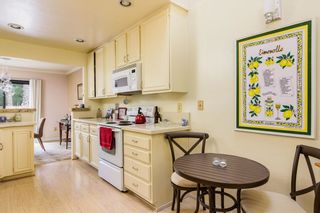 Photo 10: SAN CARLOS Townhouse for sale : 3 bedrooms : 7564 Rainswept Lane in San Diego